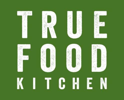 True Food Kitchen Manages Menu Data With Trabon