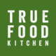 True Food Kitchen Manages Menu Data With Trabon