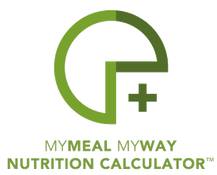 Nutrition Calculator Logo