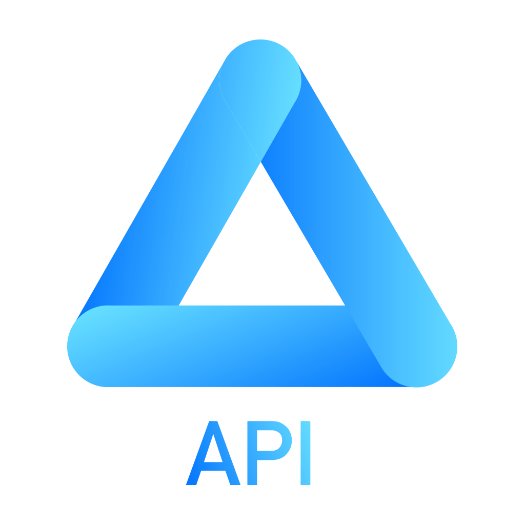 Menu Management API