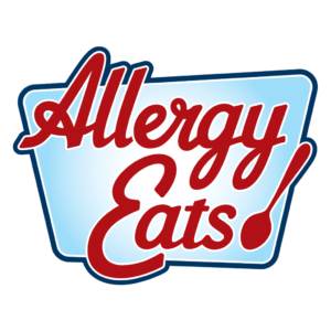 AllergyEats integration with Trabon