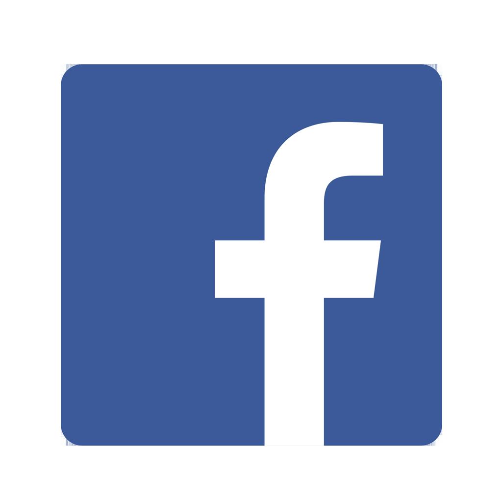 Facebook Restaurant Menu Display Integration