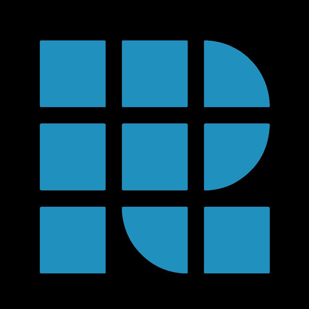 Raydiant Digital Menu Boards Integration with MenuNet