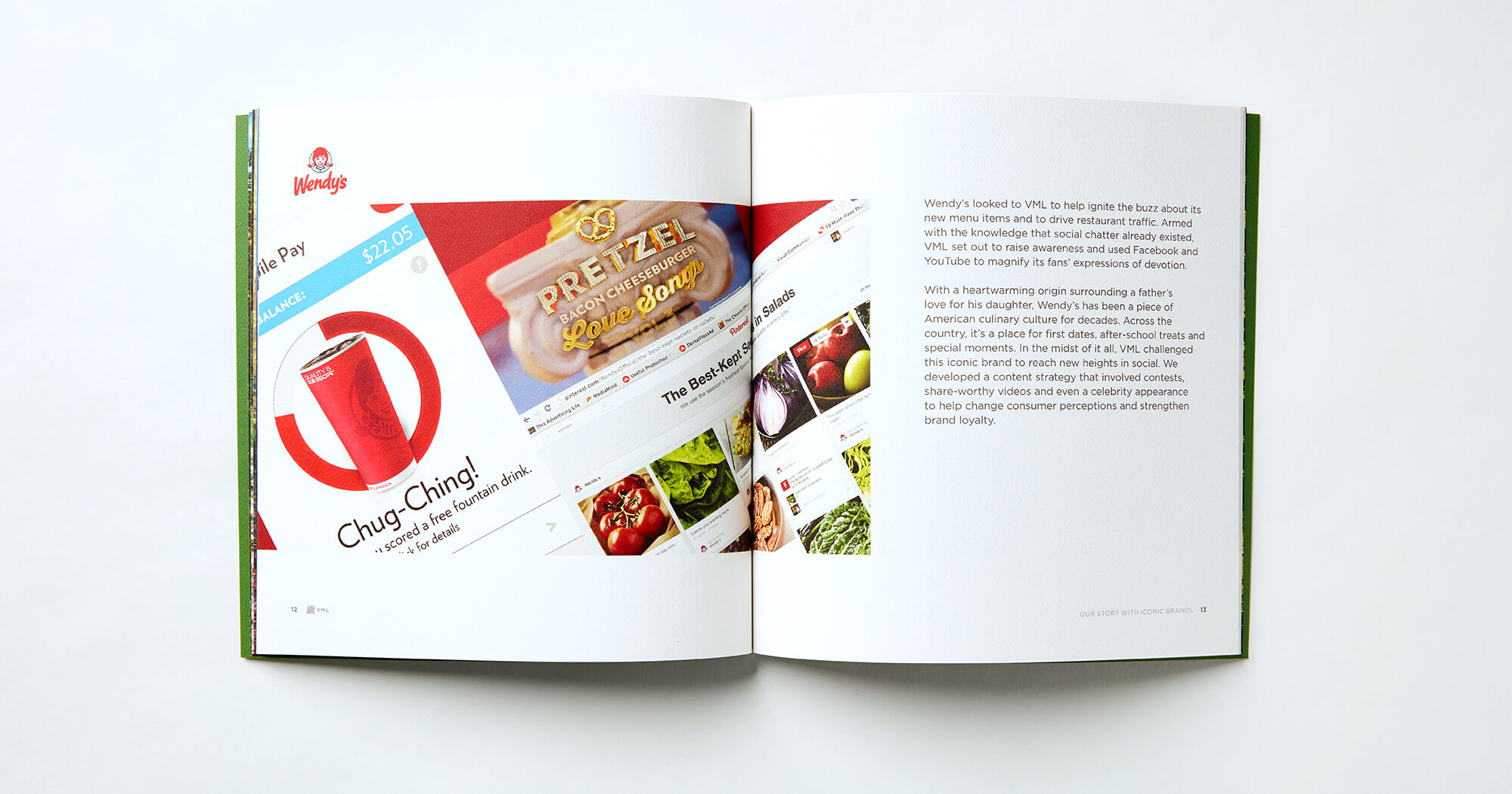 Commercial Printing For Magazines