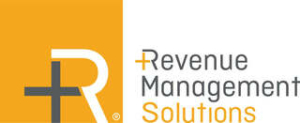 Revenue Management Solutions Partners With Trabon